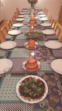 tafel pompoen-2